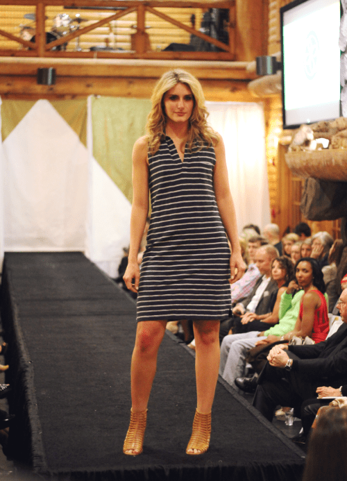 Memphis-Fashion-Week-2015-Faherty-Brand