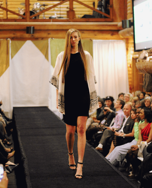 Memphis-Fashion-Week-2015-Waverly-Grey