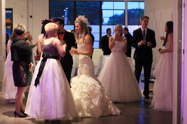 Wedding-Dress-Ball-Memphis-2015-17
