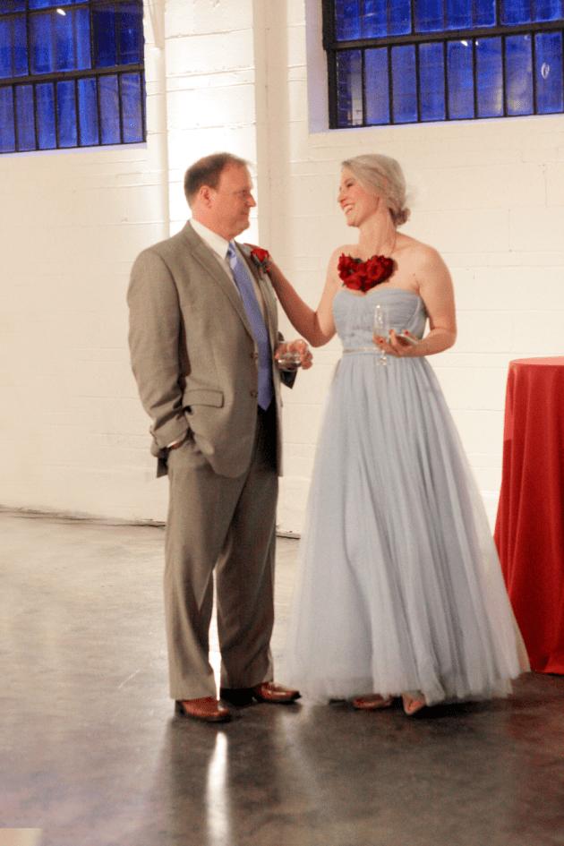 Wedding-Dress-Ball-Memphis-2015-19