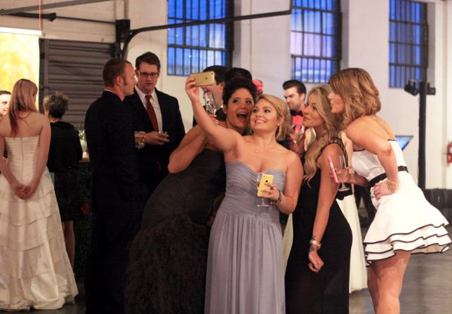 Wedding-Dress-Ball-Memphis-2015-20