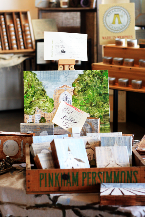 Wedding-Swap-Pop-Up-Shoppe-Memphis
