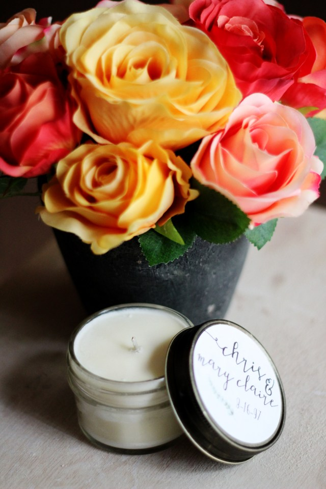 Mary-Claire-White-Candle-Co-5