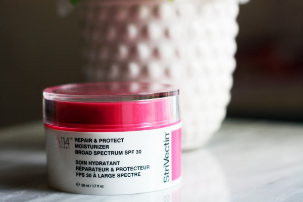 StriVectin Repair + Protect Moisturizer Broad Spectrum SPF 30