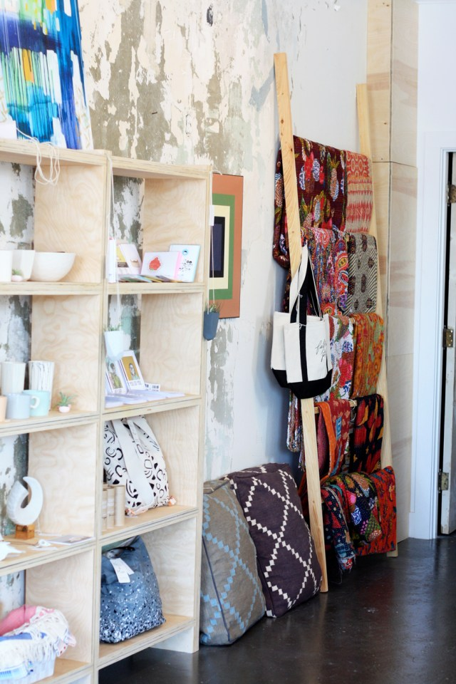 Where to Shop | Memphis | Falling Into Place, Broad Avenue Arts District