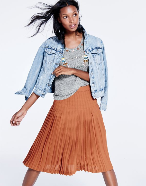 J. Crew August 2015 Style Guide-17
