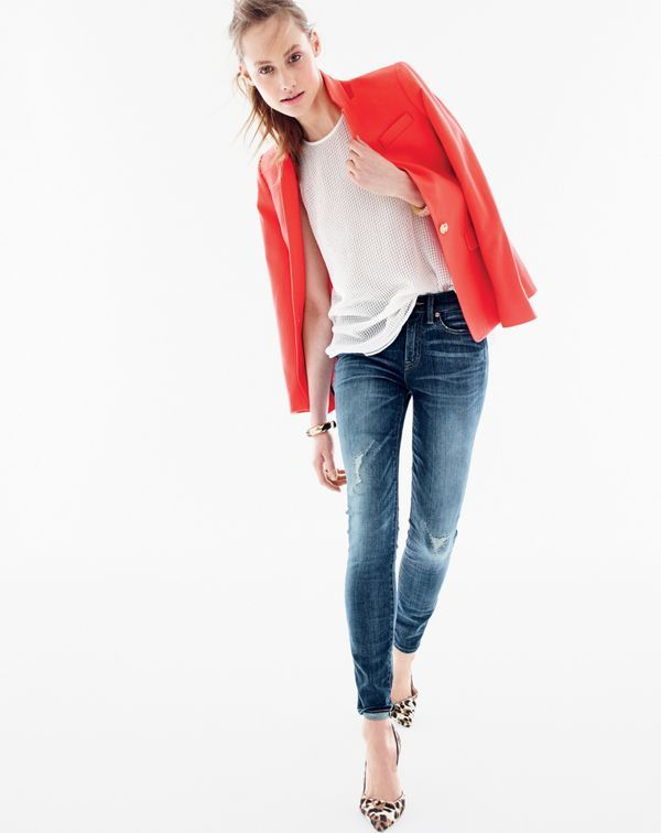 J. Crew August 2015 Style Guide-2