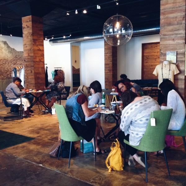 kpfusion-basics-of-blogging-workshop