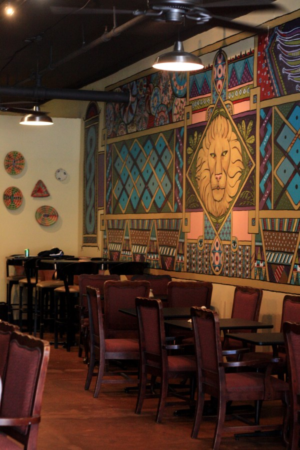 Blue-Nile-Ethiopian-Kitchen-Memphis-8