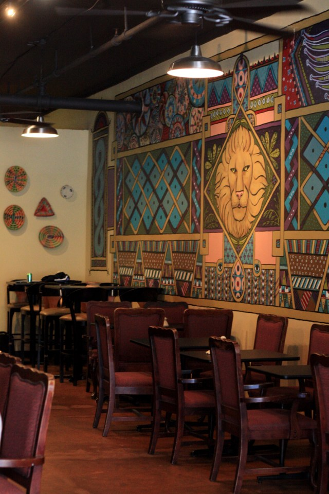 Blue-Nile-Ethiopian-Kitchen-Memphis-8