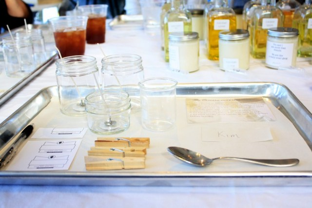 Falling-Into-Place-Candle-Making-Workshop-27