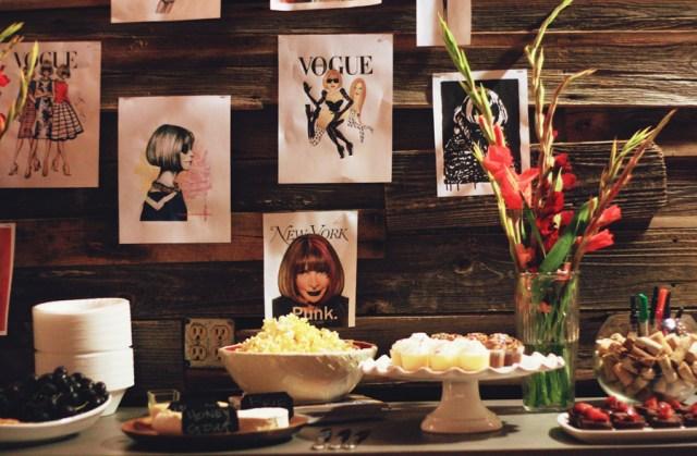 September-Issue-Vogue-Studio688-KPFusion-11