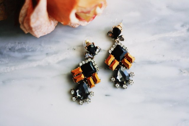 kpfusion-statement-earrings-happiness-boutique-2