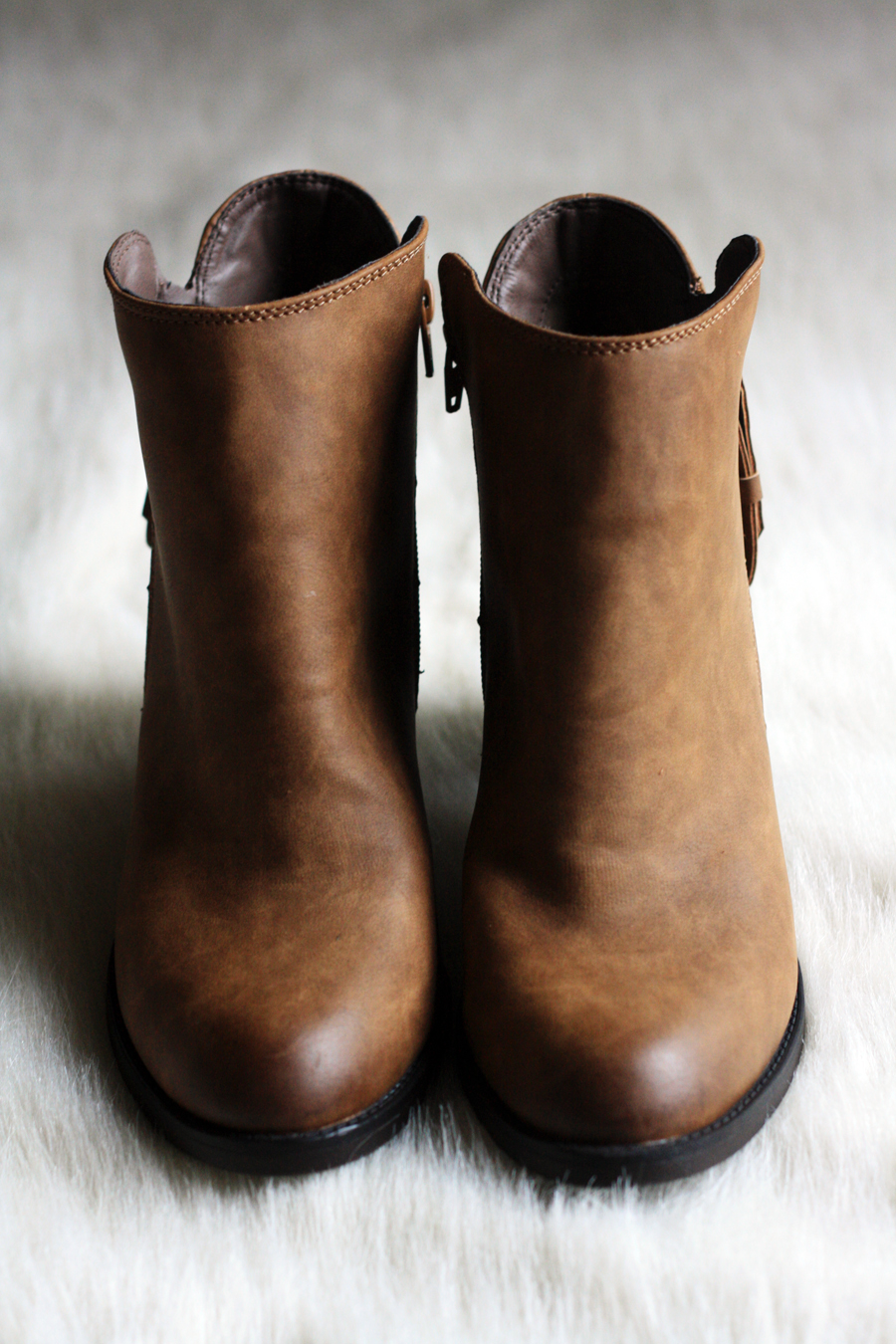 brown-ankle-booties-target