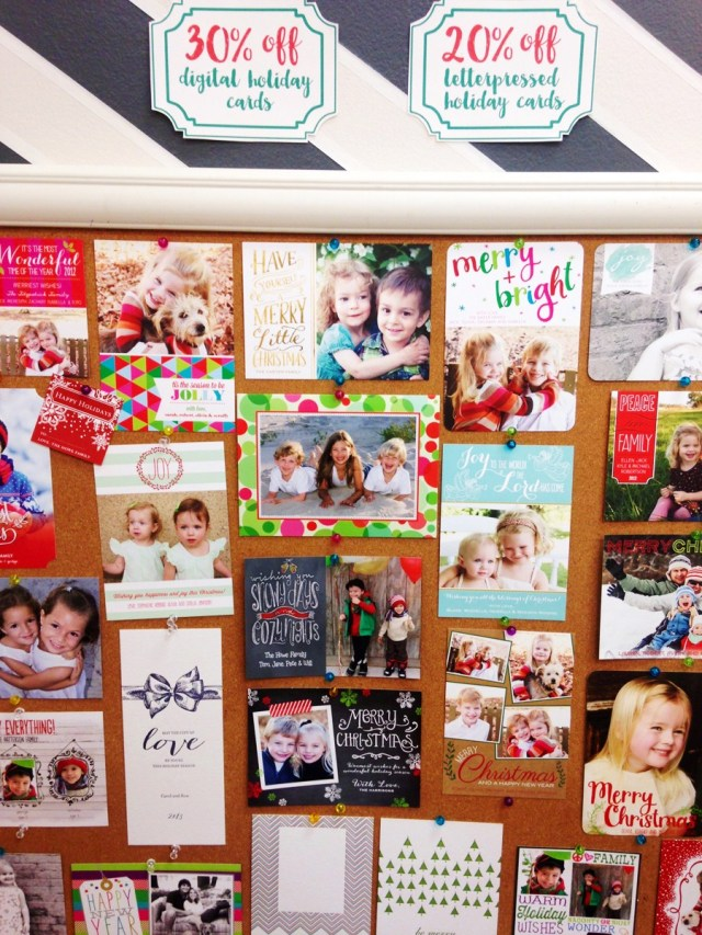 Mrs-Post-Stationery-Memphis-Holiday-Preview-Party-KP-Fusion-14