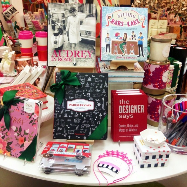 Mrs-Post-Stationery-Memphis-Holiday-Preview-Party-KP-Fusion-2