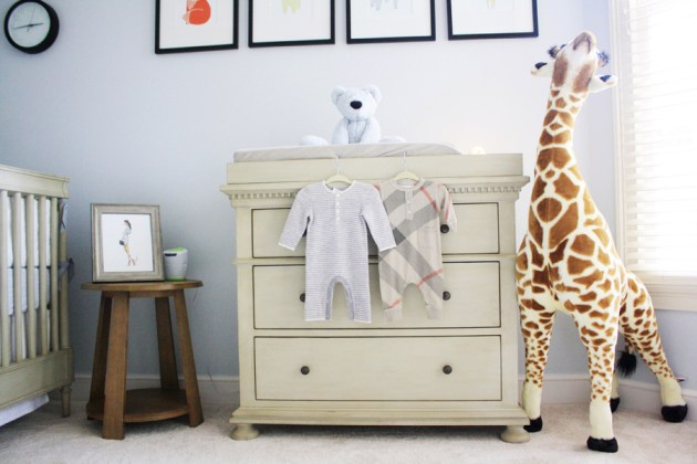 baby-boy-nursery-3