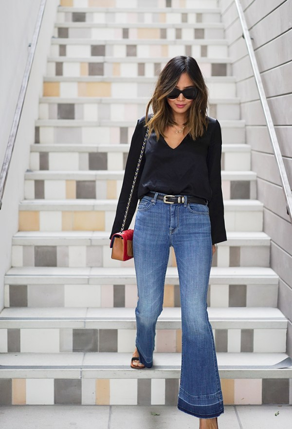 What-to-Wear-Flare-Denim-11