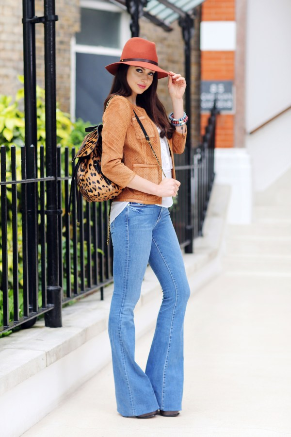 What-to-Wear-Flare-Denim-8