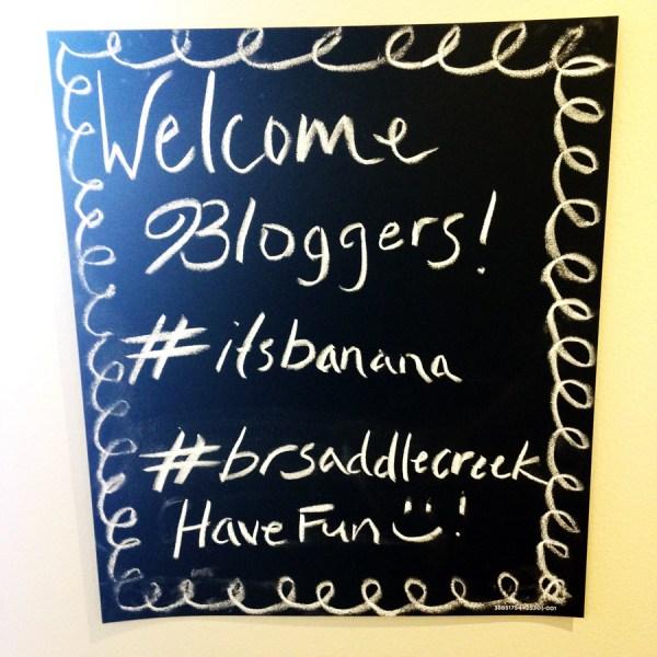 banana-republic-memphis-blogger-meetup-october-2015-8