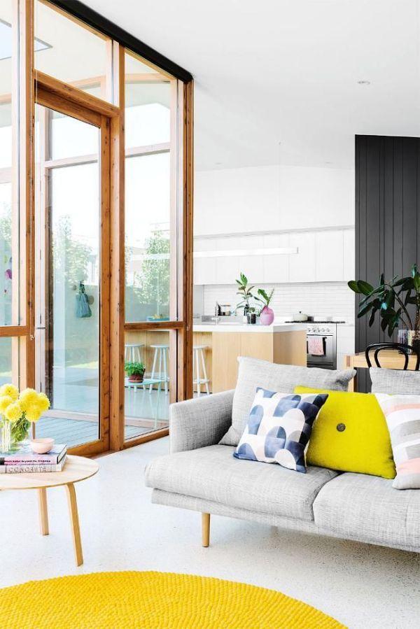 cozy-sofa-home-decor-4