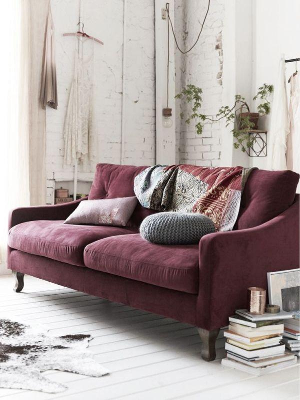 cozy-sofa-home-decor-6