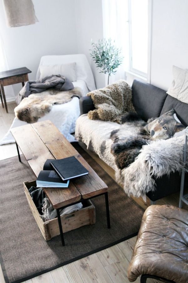 cozy-sofa-home-decor-8