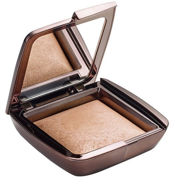 Hourglass Ambient Lighting Powder-2