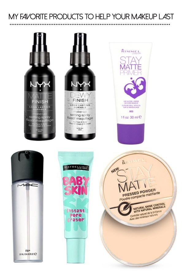 Best-Makeup-Setting-Products-Kpfusion-2