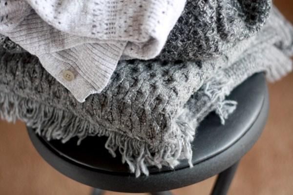 chunky-grey-knit-sweaters-3
