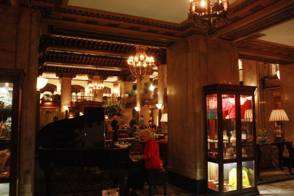 peabody-place-piano-bar-memphis