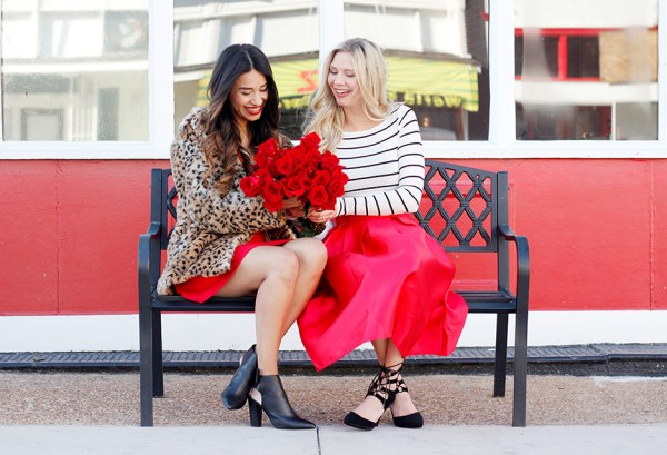 Crazy-Beautiful-Memphis-Valentines-Day-Lookbook-2016-10