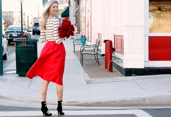 Crazy-Beautiful-Memphis-Valentines-Day-Lookbook-2016-11