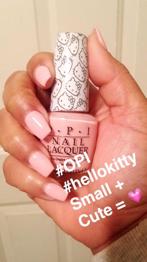 opi-hello-kitty-nail-polish-kpfusion-6