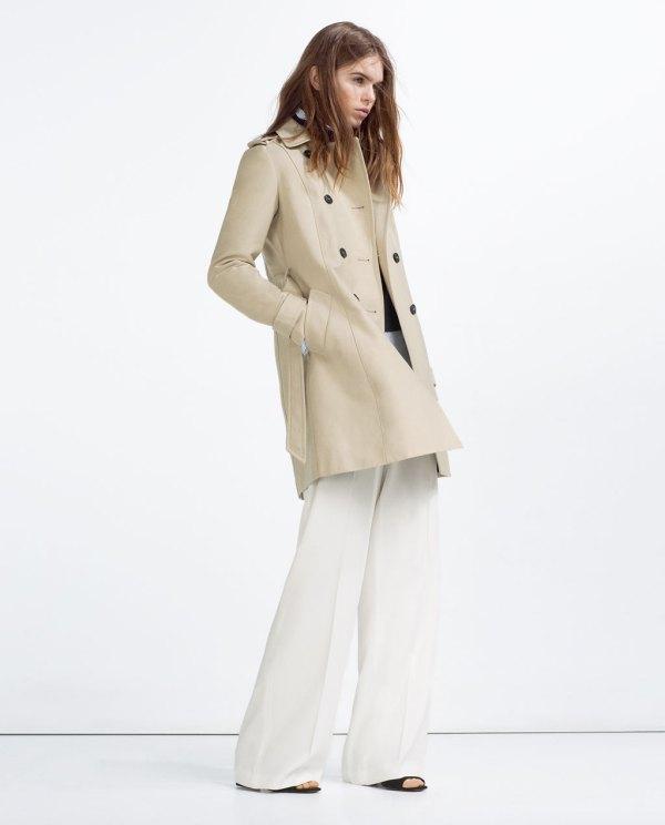 zara-trench-coat