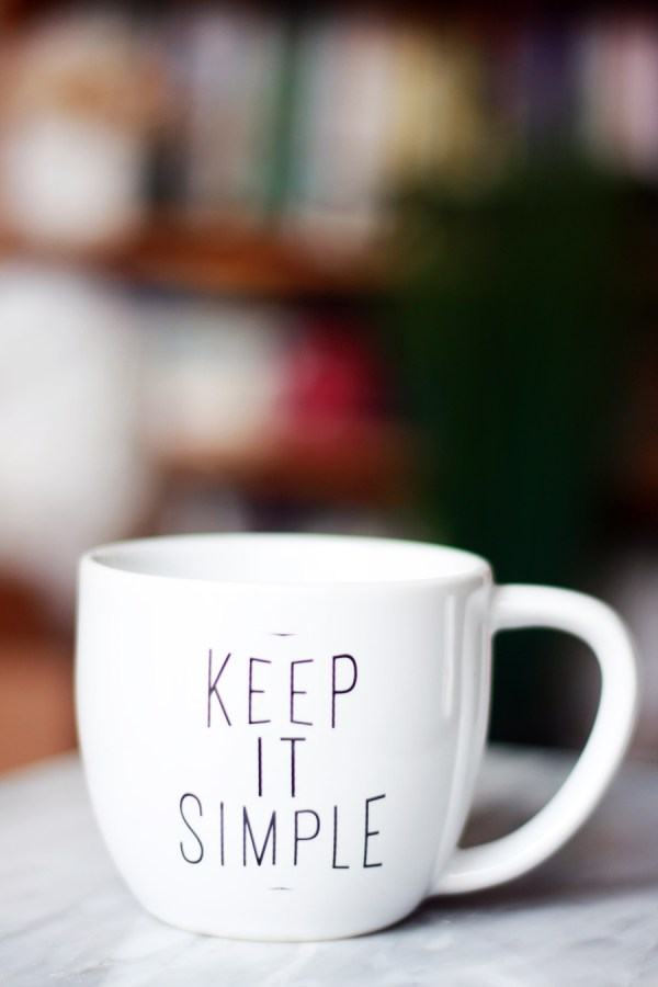 Cute-Coffee-Mug