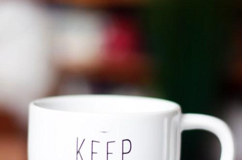Cute-Coffee-Mug