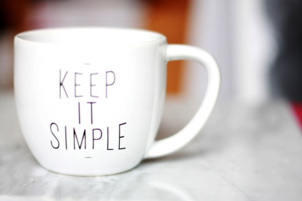 Keep-It-Simple2