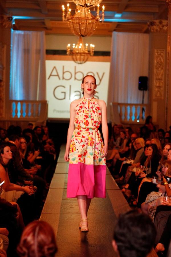 Memphis-Fashion-Week-2016-Abbey-Glass4w