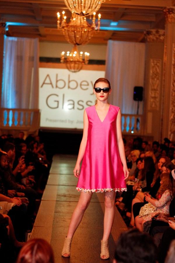 Memphis-Fashion-Week-2016-Abbey-Glass5w