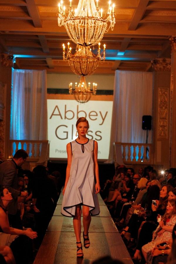 Memphis-Fashion-Week-2016-Abbey-Glass7w