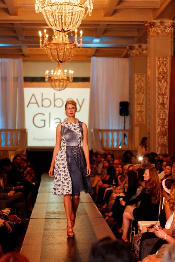 Memphis-Fashion-Week-2016-Abbey-Glass8w