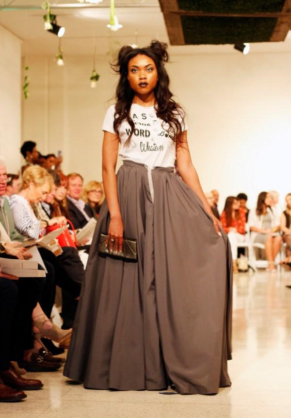 Memphis-Fashion-Week-2016-EMDP-Show12w