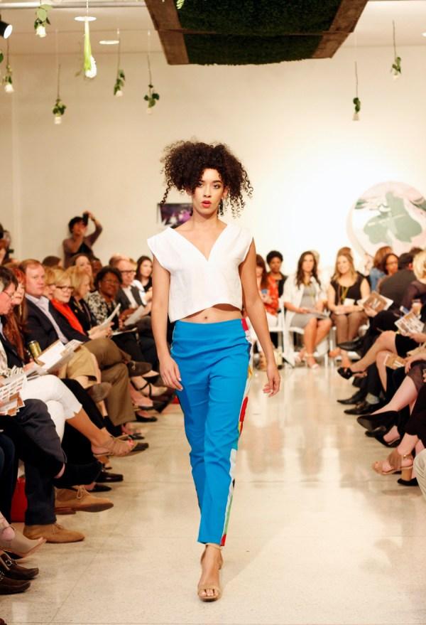 Memphis-Fashion-Week-2016-EMDP-Show2w