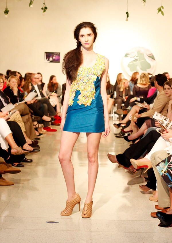 Memphis-Fashion-Week-2016-EMDP-Show39w