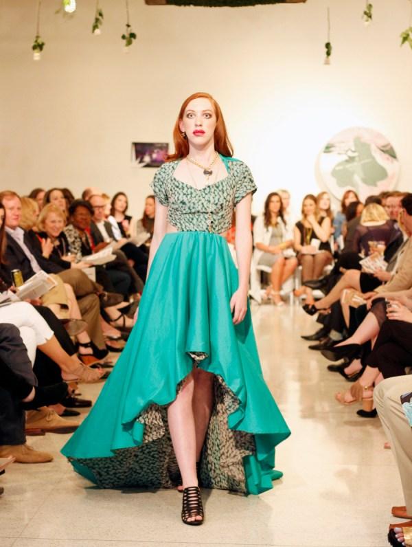 Memphis-Fashion-Week-2016-EMDP-Show3w