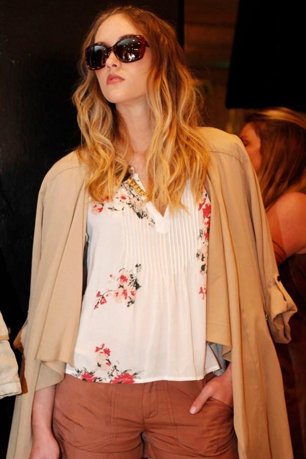 Memphis-Fashion-Week-2016-EMDP-Show62w