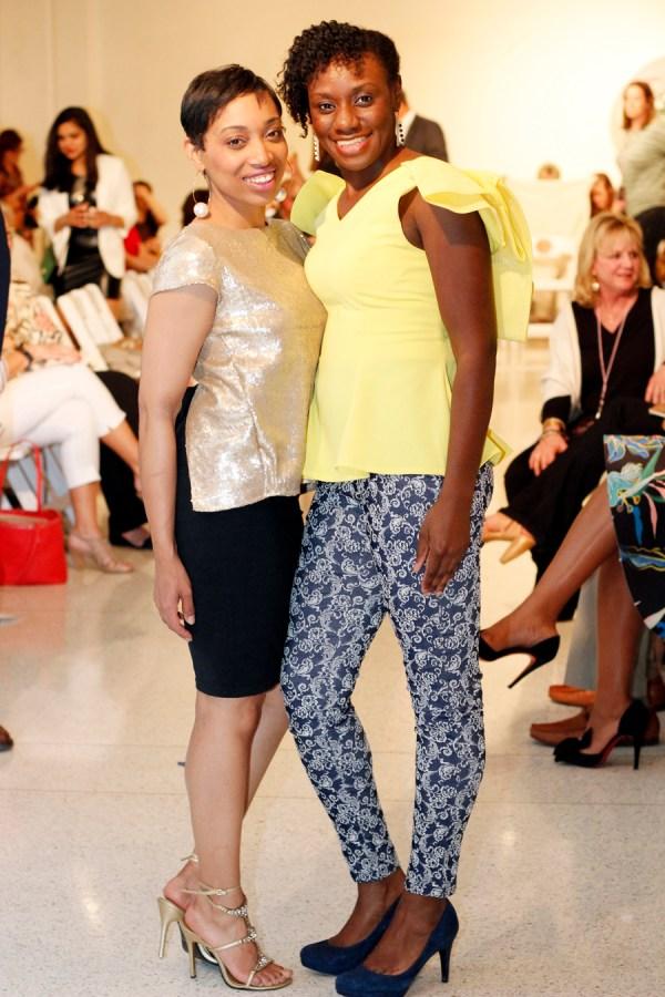 Memphis-Fashion-Week-2016-EMDP-Show63w