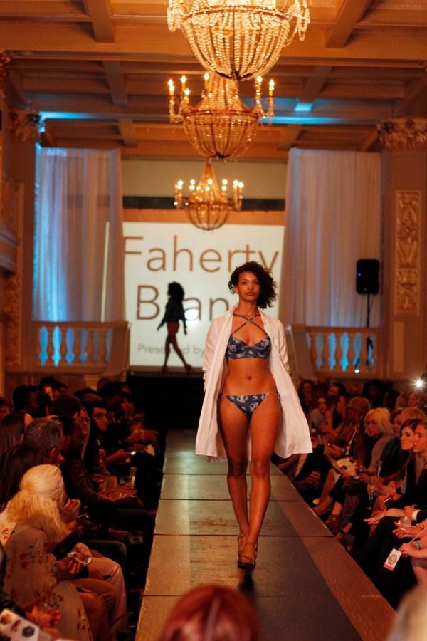 Memphis-Fashion-Week-2016-Faherty-Brand-3w