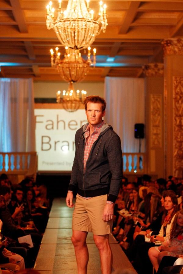 Memphis-Fashion-Week-2016-Faherty-Brand-6w